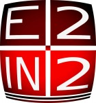 E2IN2_IYTS International Young Talent Seminar