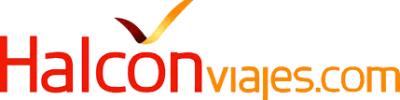 Halcon Viajes Logo