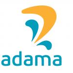 ADAMA IYTS