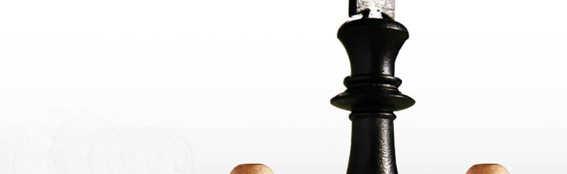 Las claves del liderazgo efectivo