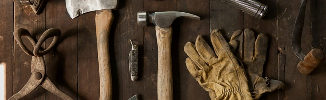 7 herramientas gratuitas para emprendedores