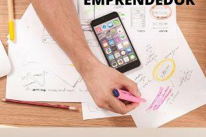 ¿Por qué ser emprendedor?