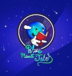 Blue Tales Planet IYTS