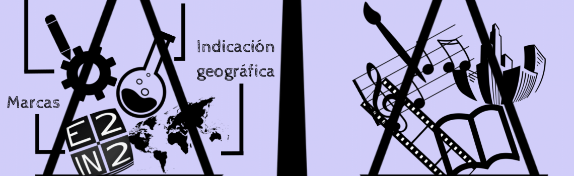 Infografía: Propiedad Intelectual