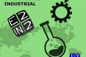 Todo sobre la Propiedad Industrial